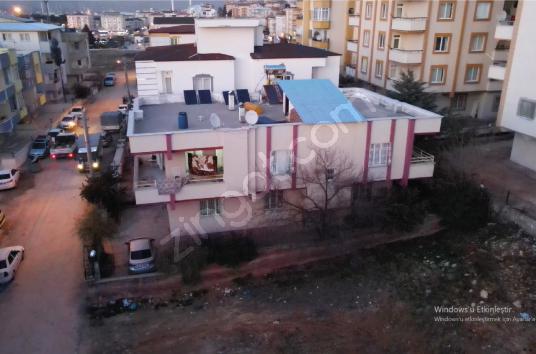 Gaziantep Üniversitesi Yanında Komple Satılık Bina