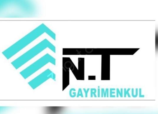 Maltepe Altayçeşme SiLTAŞ mavipark sitesinde satılık daire - Logo