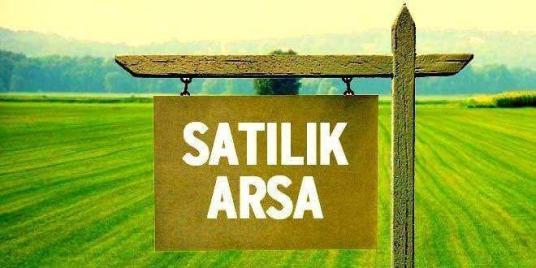 Büyükçekmece Alkent 2000'de Göl Manzaralı Satılık Arsa Nazar dan
