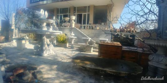 Beykoz Kavacık'ta Kiralık Dükkan / Mağaza