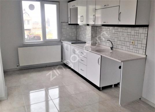 ÇINAR EMLAK'TAN SUNULLAH MAH. 2+0 SATILIK DUBLEX DAİRE - Mutfak