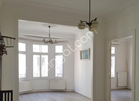 Beautiful Cihangir Flat, Central and Clean with 4 bdr