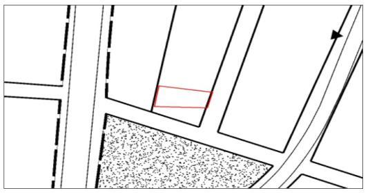 MALTEPEDE 175 m² [ En uygun fiyatlı ] [VİLLA ARSASI] [ MALTEPE ] - undefined