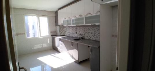 İzmir Menemen Kasımpaşa Mah. de satılık 3+1 daire