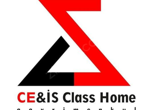 YEŞİLTEPE MAHALLESİNDE CADDEYE CEPHE SATILIK DÜKKAN - Logo