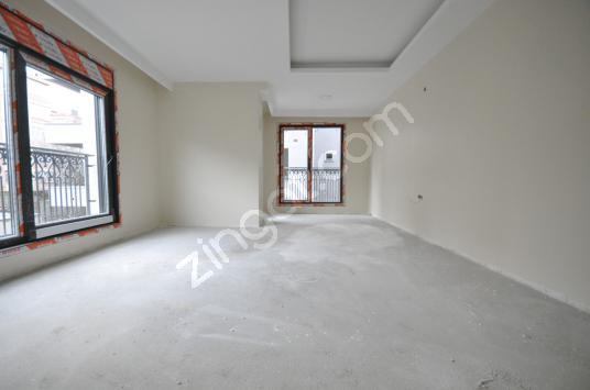 Next House'dan Merkez'de 3+1 170M2,Ultra,Lüx,Fırsat,Daire