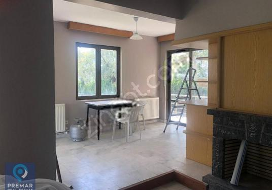 130 square meters 3+1 bedrooms Summer House For Rent in Silivri, İstanbul - Oda