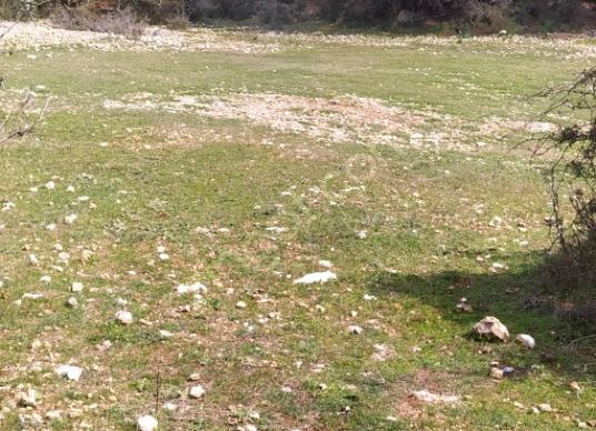 Yenişehir Emirler'de Satılık besi, Çiftlik, hobi Arazisi - Arsa
