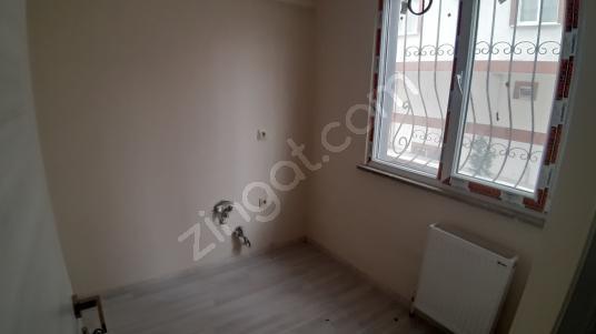 Sultanbeyli Mehmet Akif'de Satılık 3+1 Daire 255 bin - Oda