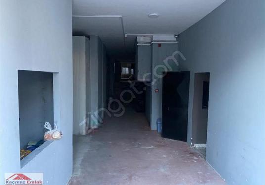700 square meters Warehouse For Rent in Ortahisar, Trabzon - Antre Hol