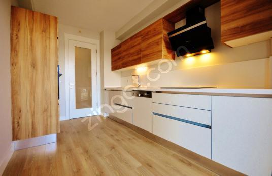 Next House'dan, Toya Moda da, 3+1, 153 M2 Peyzaj Cepheli, Fırsat - Mutfak