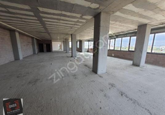 TUZLA' DA KİRALIK 6.500 m2 1.200 KW ENERJİLİ KDV' Lİ DEPO - Salon