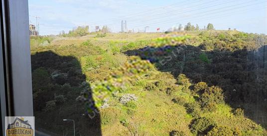 Maslak Ağaoğlu My Home 3+1 Orman Manzaralı Satılık Daire-Sale