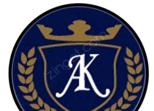 450 M2 30 KW 3.KAT ASANSOR OTOPARK YOK TEKSTİLE UYGUN BASKI VS - Logo