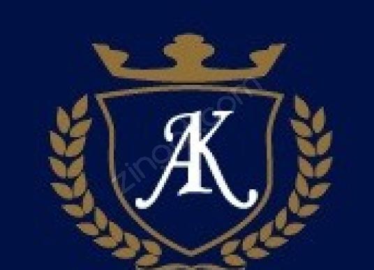 KALECENTER A COK YAKIN 450 M2 BASKIYA UYGUN 3.KAT 30 KW ELEKTRIK - Logo