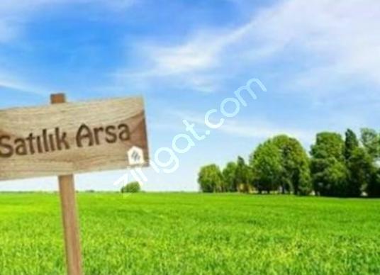 Çayırova Akse'de Satılık Konut imarlı arsa - Arsa