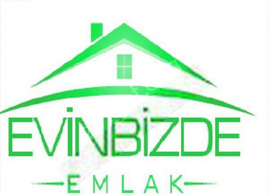 Kavacık Subay Evleri'nde satılık komple bina - Logo