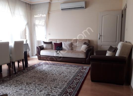Fatsa Dumlupınar'da Satılık 4+2 Dubleks dairemiz pazarlık mümkün - Oda