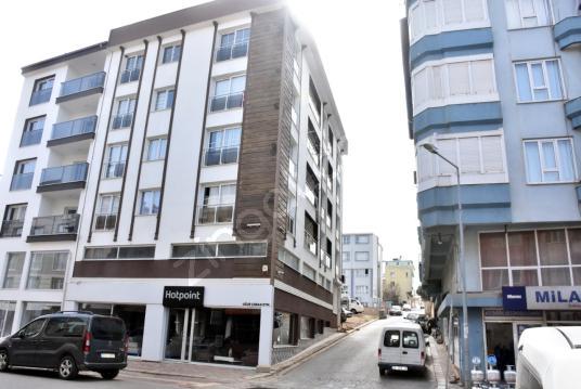 Aydın Karacasu Merkezde Çarşı İçi 3+1 110 m2 Yeni Bina