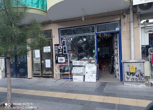 acil satılık iş yeri