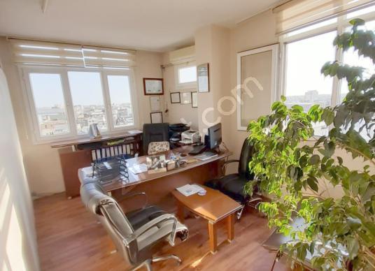 70 square meters Office For Sale in Seyhan, Adana - Salon