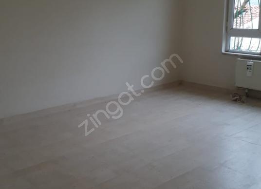 Dünya Bankası evlerde Müstakil Tek katlı kiralık daire - Oda