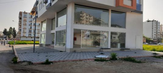 Realty World Blue dan Çetinkaya AVM Civarı Kiralık Mağaza&Dükkan