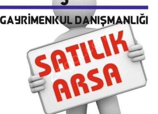 KIRŞEHİR MERKEZDE SATILIK BAHÇE - Logo