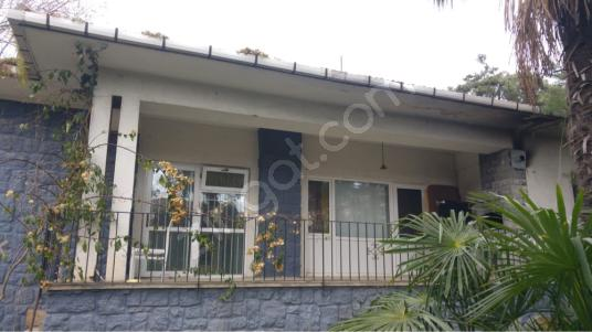 Kartal Orhantepe'de Satılık Villa