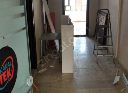 Sakarya Adapazarı Yeni Camii'de Kiralık Ofis