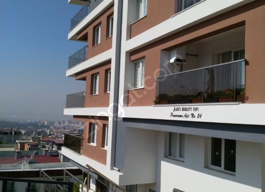"""""""KENTSEL DÖNÜŞÜM"""" PROJELERİ İLE ARSALARINIZ DEĞER KAZANACAK - Dış Cephe"""
