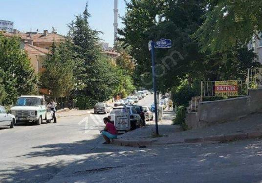 abidinpaşa şehitosman sokak 2 dükkan satılık - Sokak Cadde Görünümü