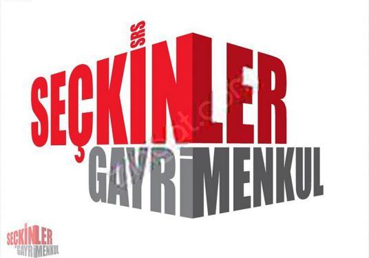 SÜMER'DE KURUMSAL MARKET KİRACILI 570m2 3 CEPHESİ YOL İŞYERİ - Logo