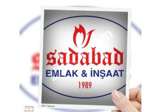 KAĞITHANE VADİKENT SİTESİNDE 2+1 SATILIK DAİRE - Logo