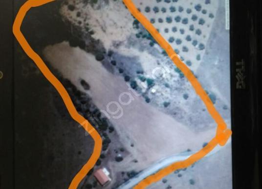 torbalı çamlıca mahallesi 16250 metre kare - undefined