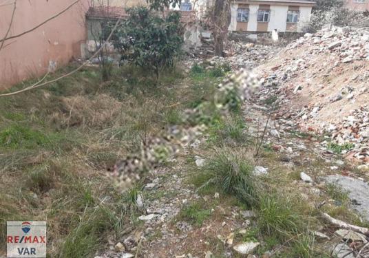 REMAX KEREM'DEN 260 M2 KONUT İMARLI HİSSELİ SATILIK ARSA