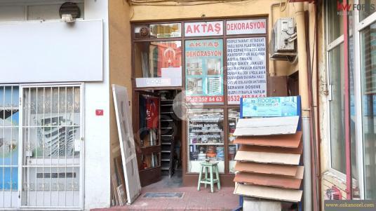 Satılık Devren 40 Yıllık Tadilat Dekorasyon KW Fores Özkan ÖZEL - Balkon - Teras