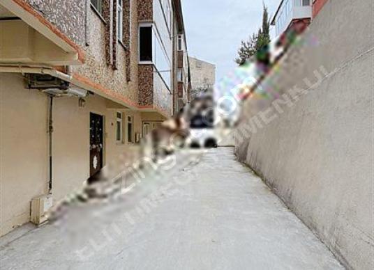 ANA YOL ÜZERİ 3+1 SATILIK DAİRE - Sokak Cadde Görünümü