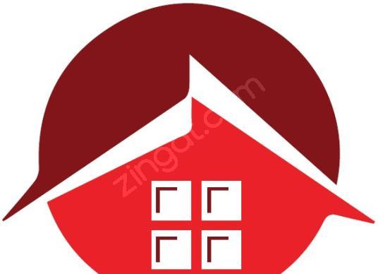 NUMUNE HASTANESİ KARŞISINDA KİRALIK İŞYERİ - Logo