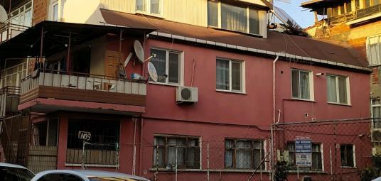 Kocaeli İzmit Mehmet Ali Paşa Satılık Ev