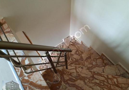 GEBZE İNÖNÜ MAHALLESİN DE LOKASYONU GÜZEL 2+1 - Balkon - Teras