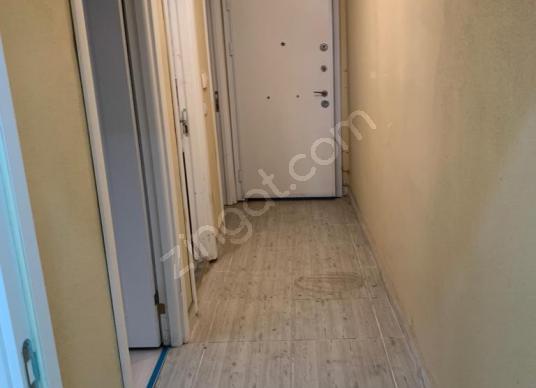 SALI PAZARI SOKAĞINDA SATILIK KREDİYE UYGUN SIFIR 1+1 70 m2