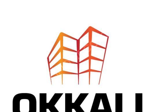 İzmir Menemen Emiralem Kır mah. satılık arsa - Logo