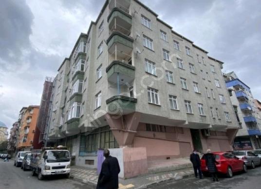Çınar'da Satılık  3+1 300.000