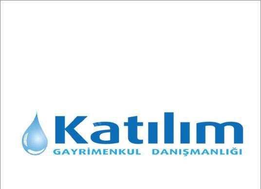 KATILIM'DAN TOROSLAR GÖZNE YAYLASINDA 443 M2 MÜSTAKİL PARSEL - Logo