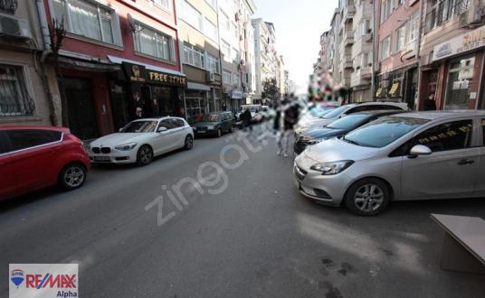 Fatihin Gözdesi Balipaşa'da Satılık 3+2 Muhteşem Dubleks