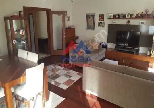 Göztepe Marmaray Yakın 4+1 İçi Yapılı Masrafsız Kiralık Daire