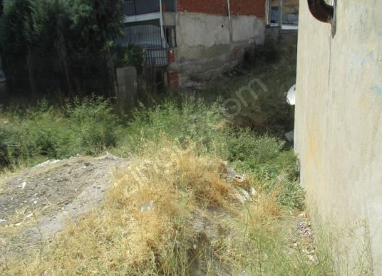 MUHENDİS EMLAK'TAN KENTSEL DÖNÜŞÜMDE 95 m2 UMUT MAH ARSA SATILI - Arsa