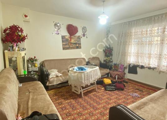 Bağcılar Güneşli 15 Temmuz Mah Satılık Daire 2+1 33 m2 Hisseli - Çocuk Genç Odası