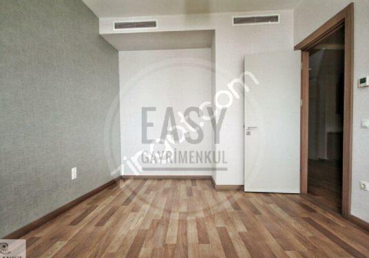 Sarıyer Maslak Ağaoğlu 1453 Sitesi 1+1 Satılık Daire